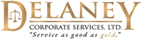 Delaney Corporate Services LTD
