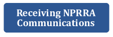 Receiving NPRRA Communications