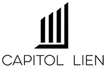 Capitol Lien Records & Research Inc.