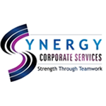 Synergy Corporate Services